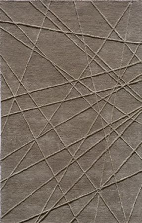 Momeni Contemporary Satara Area Rug Collection