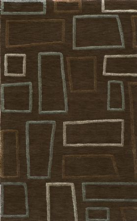 Momeni Contemporary Sensations Area Rug Collection