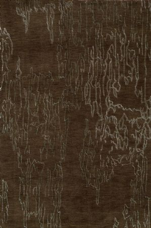 Momeni Transitional Sensations Area Rug Collection