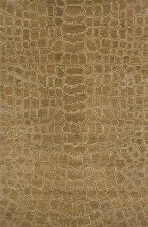 Momeni Animal Inspirations Serengeti Area Rug Collection