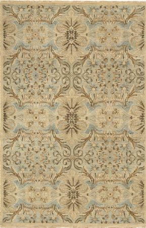 Momeni Contemporary Seville Area Rug Collection