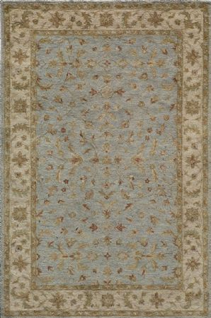 Momeni Traditional Taj Mahal Area Rug Collection