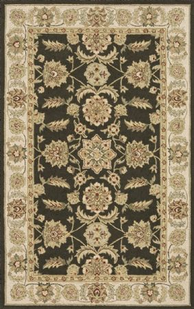 Momeni Traditional Veranda Area Rug Collection