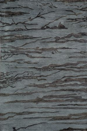 Momeni Contemporary Zen Area Rug Collection
