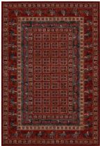 Couristan Contemporary Old World Classics Area Rug Collection