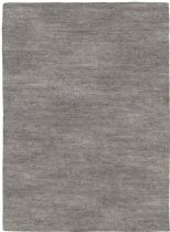 Couristan Contemporary Anji Area Rug Collection