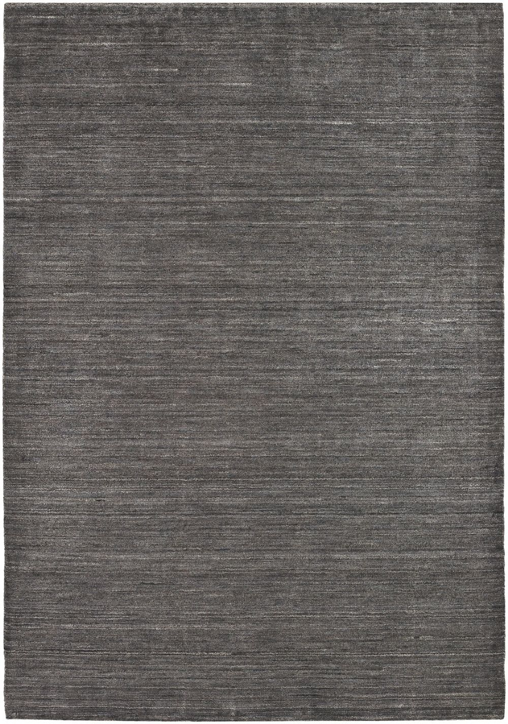 couristan anji contemporary area rug collection