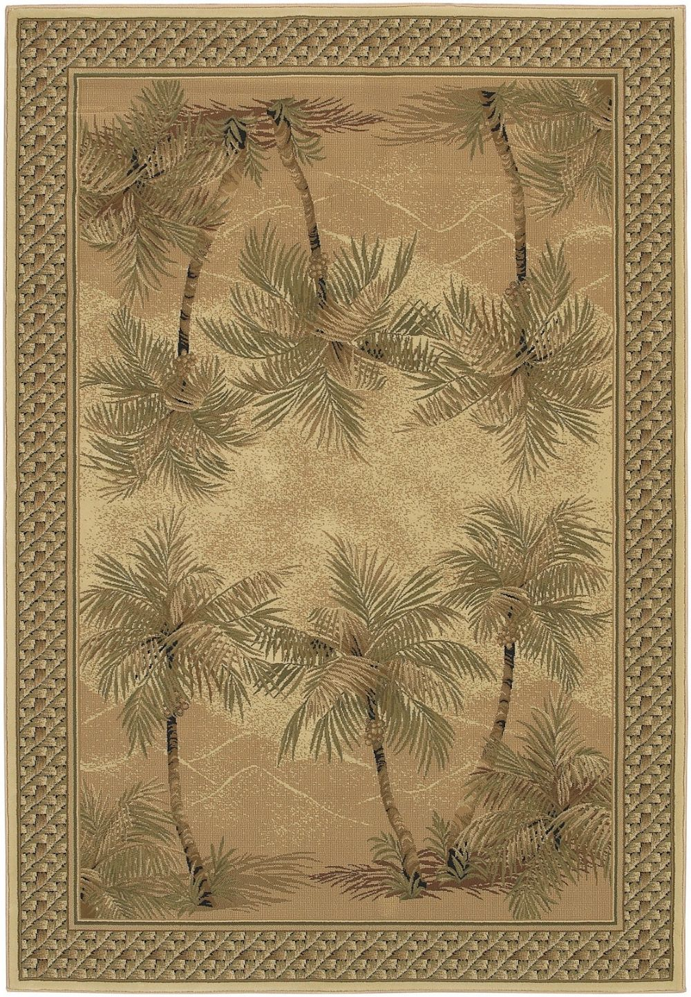 couristan everest contemporary area rug collection