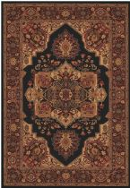 Couristan European Everest Area Rug Collection