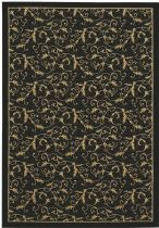 Couristan Transitional Everest Area Rug Collection