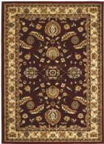 Couristan Traditional Anatolia Area Rug Collection