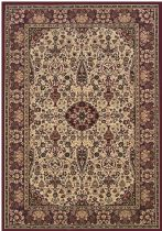 Couristan Traditional Everest Area Rug Collection