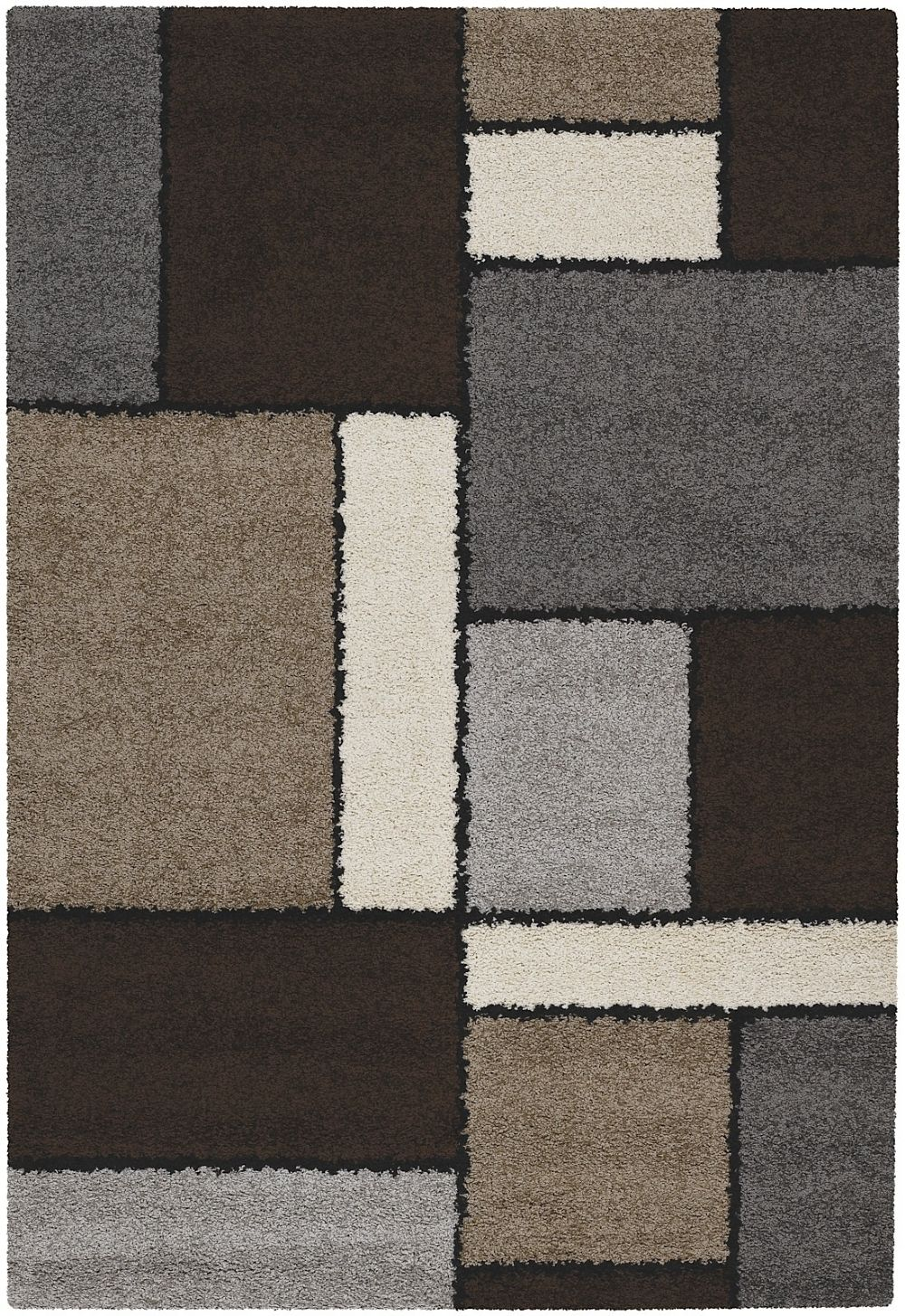couristan moonwalk contemporary area rug collection