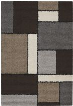 Couristan Contemporary Moonwalk Area Rug Collection