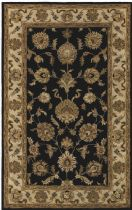 Couristan Traditional Castello Area Rug Collection