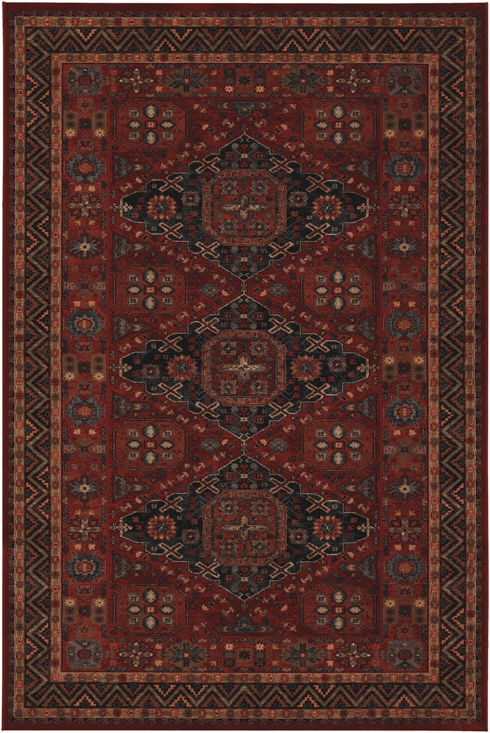 couristan old world classics european area rug collection