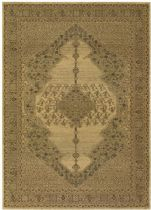 Couristan European Timeless Treasures Area Rug Collection