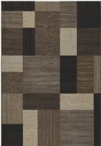 Couristan Contemporary Everest Area Rug Collection