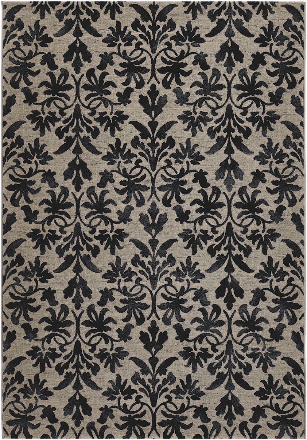 couristan everest transitional area rug collection