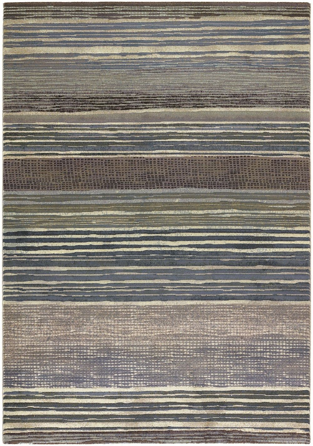 couristan easton contemporary area rug collection