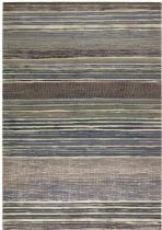 Couristan Contemporary Easton Area Rug Collection