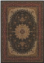 Couristan European Izmir Area Rug Collection
