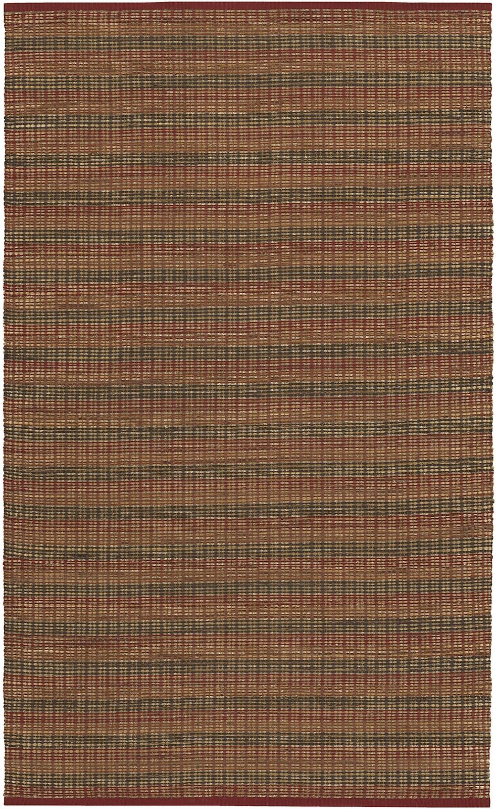 couristan natures elements contemporary area rug collection