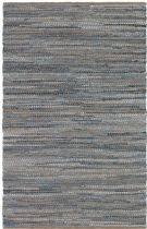 Couristan Contemporary Natures Elements Area Rug Collection