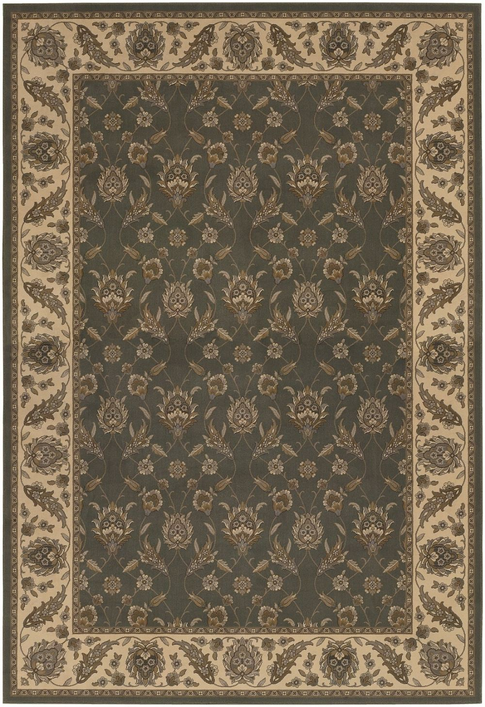 couristan palladino traditional area rug collection