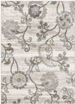 Surya Transitional Agra Area Rug Collection