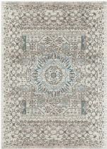 RugPal Traditional Bengalru Area Rug Collection