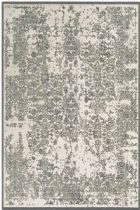 RugPal Traditional Fontaine Area Rug Collection