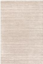 Surya Solid/Striped Adyant Area Rug Collection