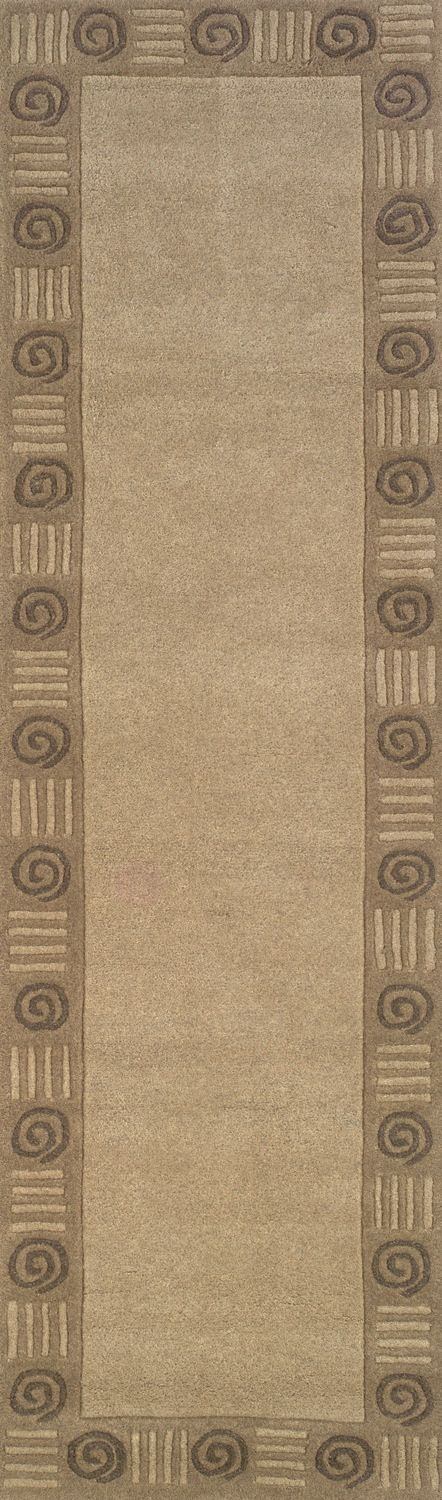 momeni delhi contemporary area rug collection