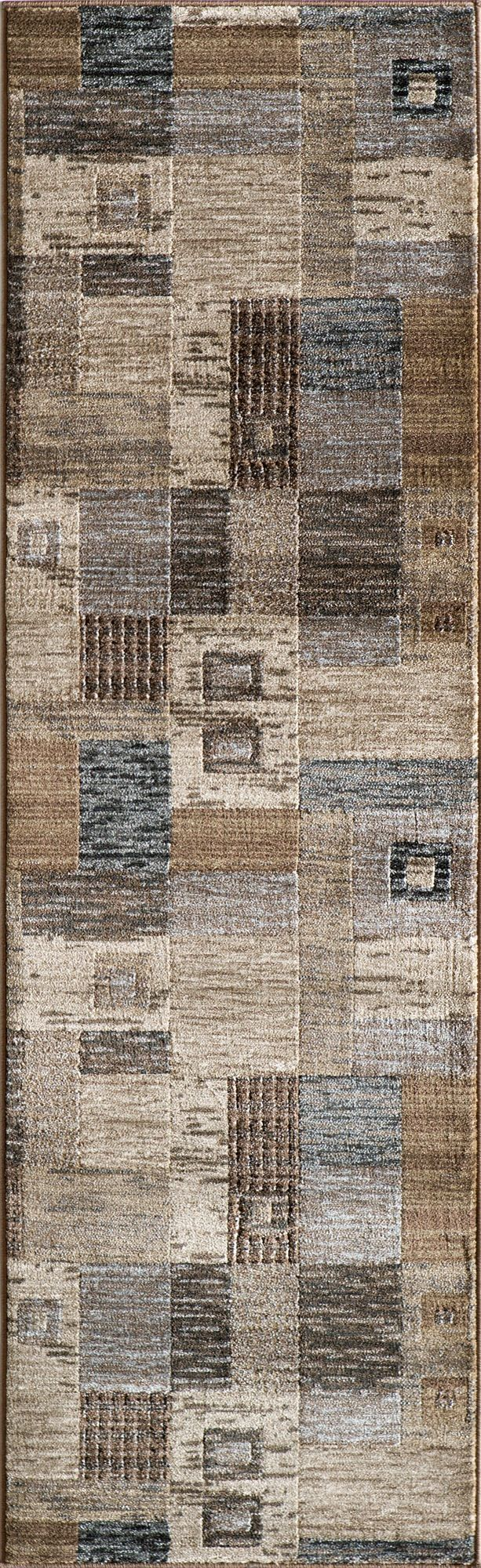momeni dream contemporary area rug collection