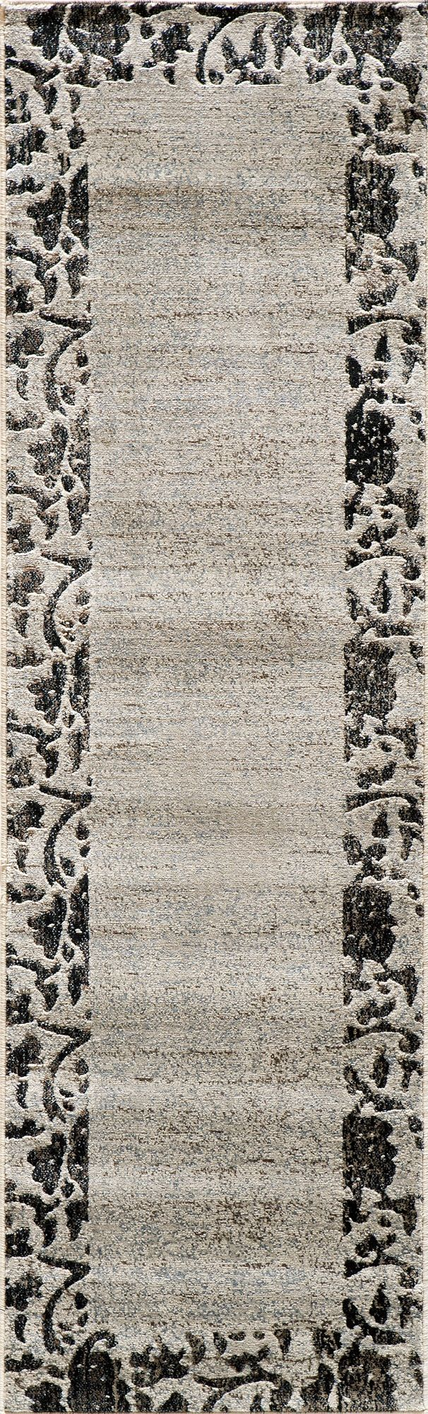 momeni dream transitional area rug collection