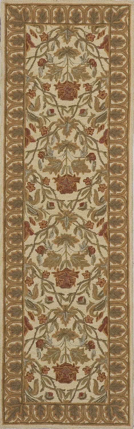 momeni old world contemporary area rug collection