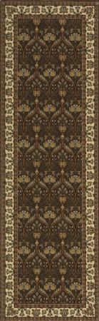 Momeni Traditional Persian Garden Area Rug Collection