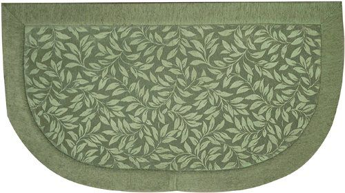 mohawk botanical impression contemporary area rug collection