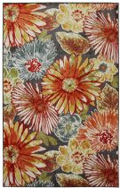 Mohawk Country & Floral Charm Area Rug Collection