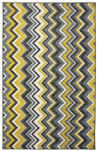 mohawk ziggidy contemporary area rug collection