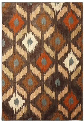mohawk skene coco contemporary area rug collection