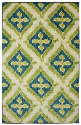 mohawk becker contemporary area rug collection