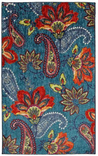 mohawk whinston multi contemporary area rug collection