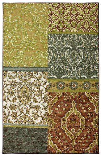 mohawk lucca bella traditional contemporary area rug collection