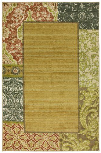 mohawk metz contemporary area rug collection