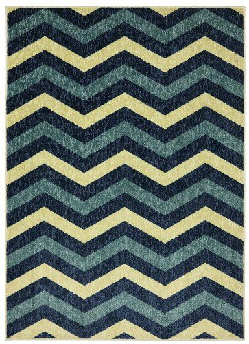 mohawk simple zig contemporary area rug collection