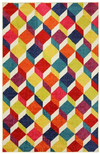 mohawk obert contemporary area rug collection