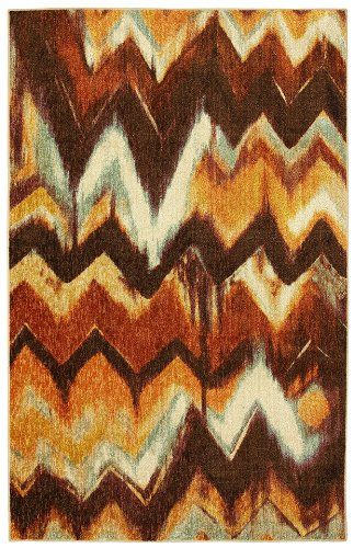mohawk new mexico multi contemporary area rug collection