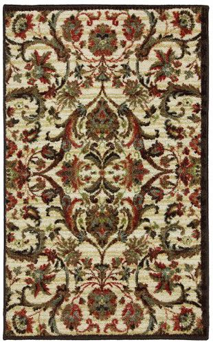 mohawk livesay transitional area rug collection